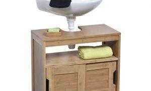 mueble-bajo-baño
