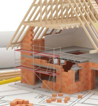 construir-una-casa