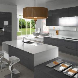 cocina-blanca-gris