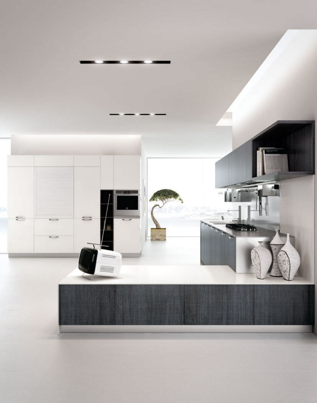 cocinas-white-grey