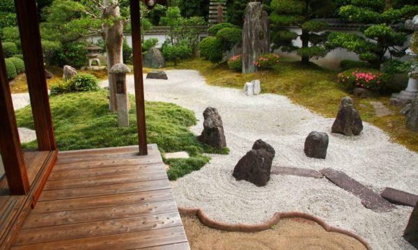 jardines-japoneses