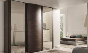 vestidor-apartado-armario