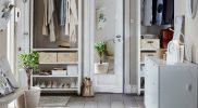 vestidor-economico