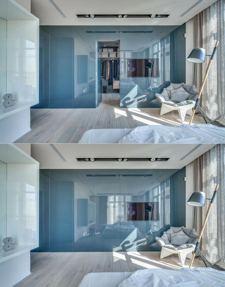 vestidor-moderno-moderno