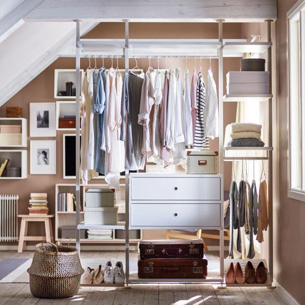 vestidor-muy-abierto