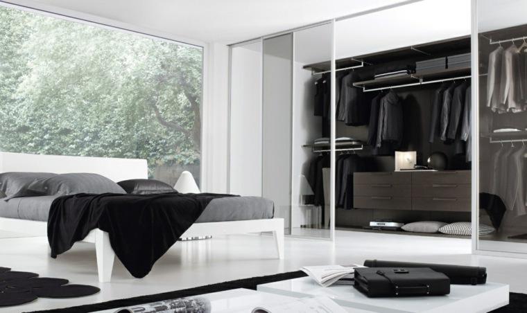 vestidor-negro