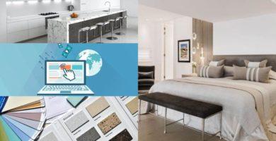curso-diseño-interiores