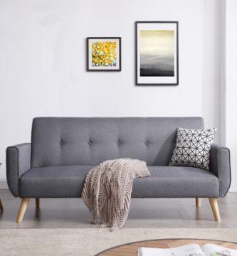 sofa-imagen