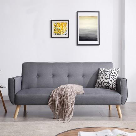 sofa imagen