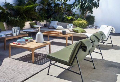terraza-salon-abierto-5