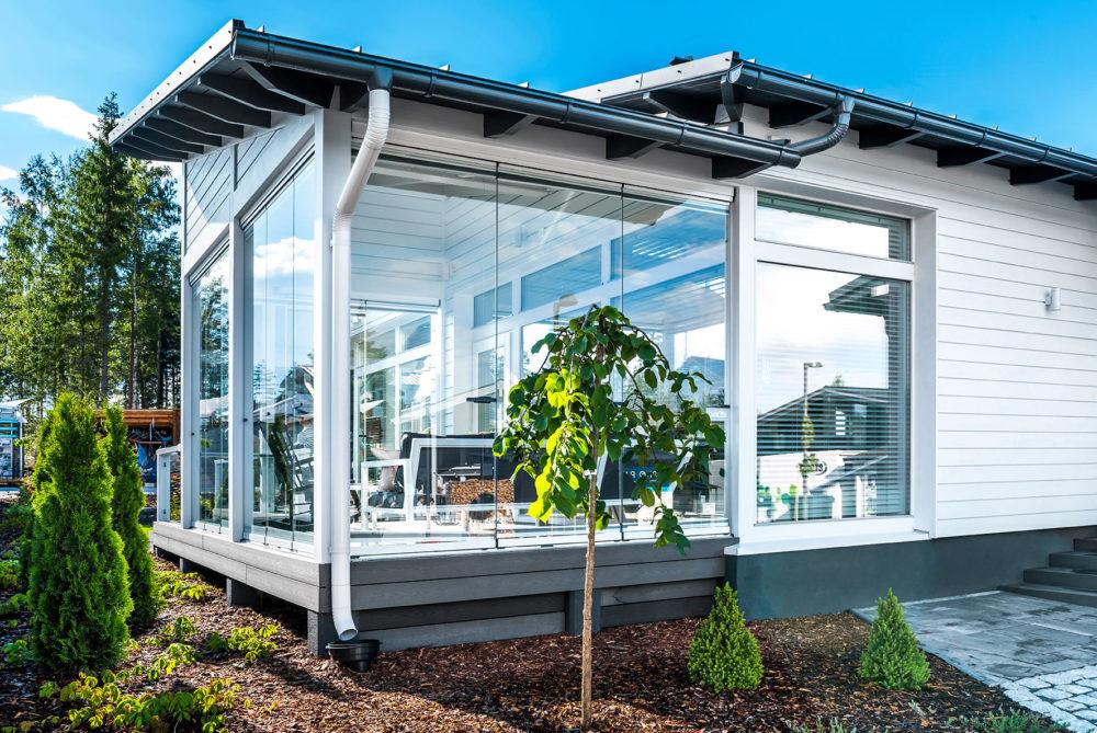 casa-con-terraza-acristalada