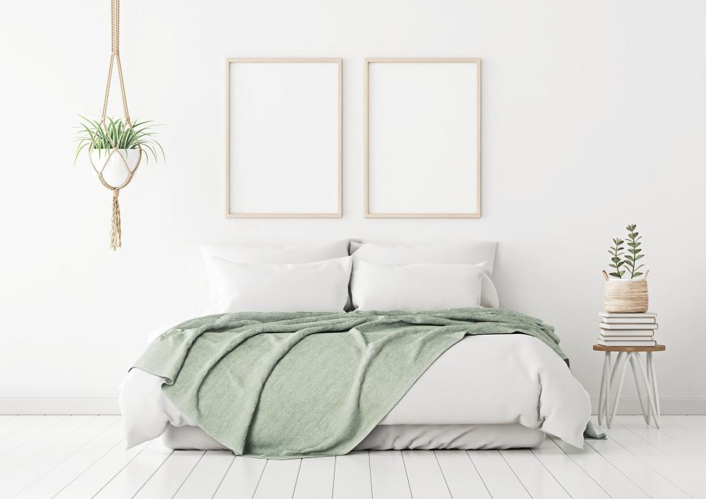 dormitorio-ecleptico