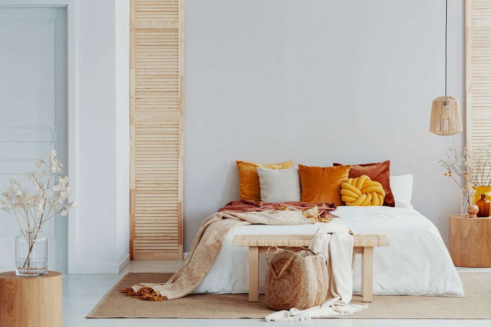 dormitorio-tonos-tierra