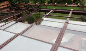 techo-de-cristal-movil