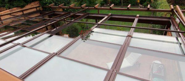 techo de cristal movil e1559635177988
