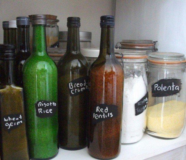 almcenamiento-con-botellas-cristal