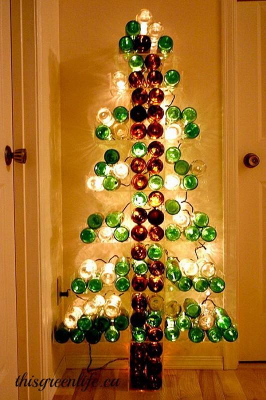 arbol-navidad-culos-botellas