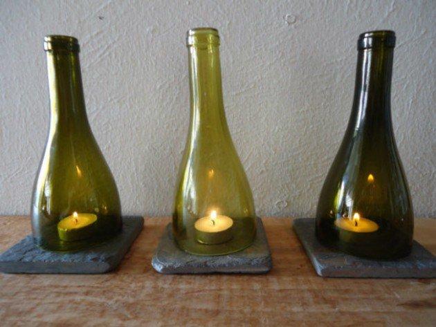 candelabros-botellas