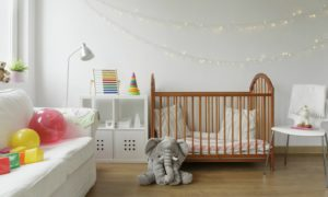 habitación-bebe-imagen