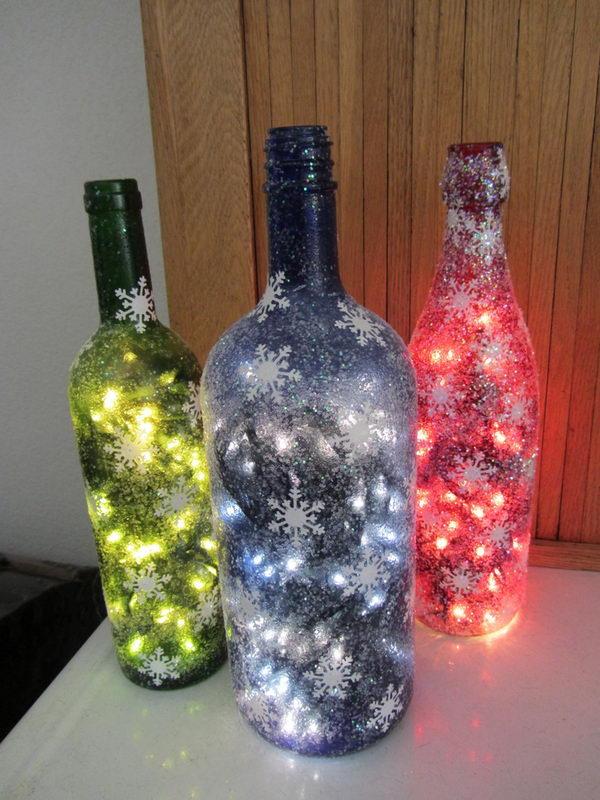 lamaras-coloristas-botella-cristal