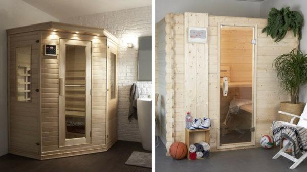 sauna-en-casa