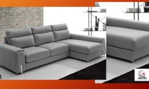 sofa-chaiselonge-imagen