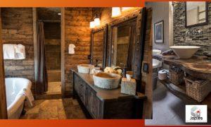 imagen cuartos de baño rusticos e1570699255785