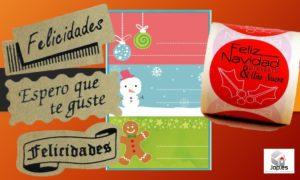pegatinas etiquetas para decorar e1570014576684