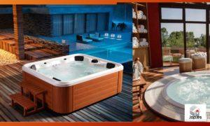 spas y bañeras de hidromasaje e1570448783713