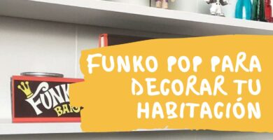 funkos pop